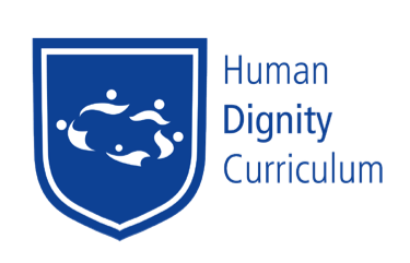 Human Dignity Curriculum (HDC)   RSE Authentic