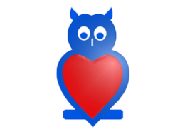 Lovewise logo
